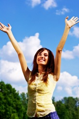 подружиться безусловная любовь любить себя дружелюбие дружелюбность дружелюбный дружественность дружественный чувство медитация метта бхавана развитие относиться люди мир человек прощать обижаться
